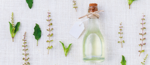 INITIATION AROMATHERAPIE : Composer sa pharmacie d'huiles essentielles