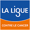 ligue_contre_cancer